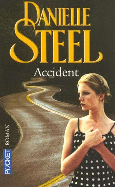 Accident 1073924_3046055