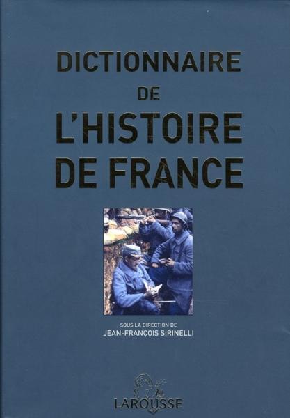 sirinelli jean françois