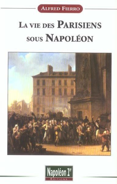 http://www.images-chapitre.com/ima3/original/925/1644925_3443117.jpg