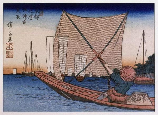 http://www.images-chapitre.com/ima3/original/930/5789930_2330813.jpg