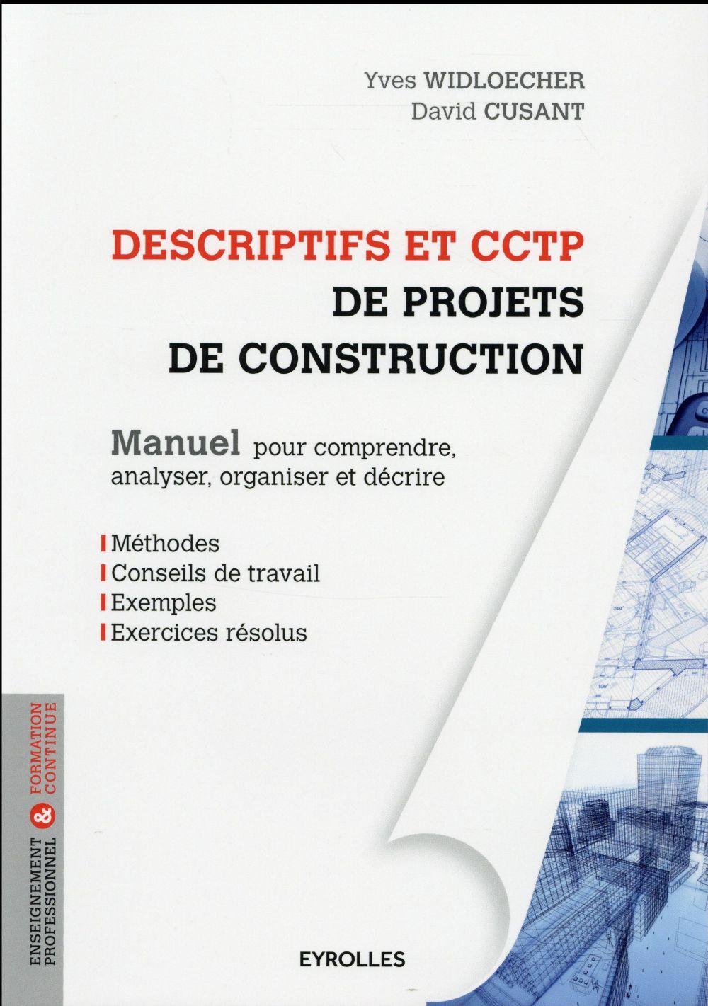 manuel de construction de la piste de roulement