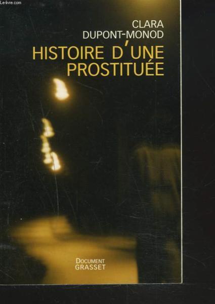 Prostituée orleans