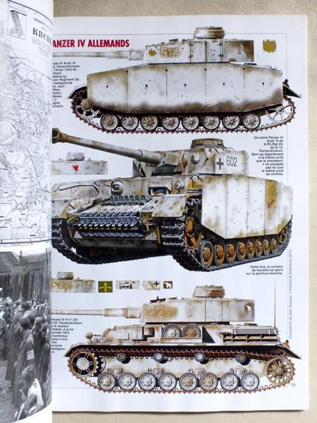 Accueil > livres > armes militaria magazine hors-série. les grandes