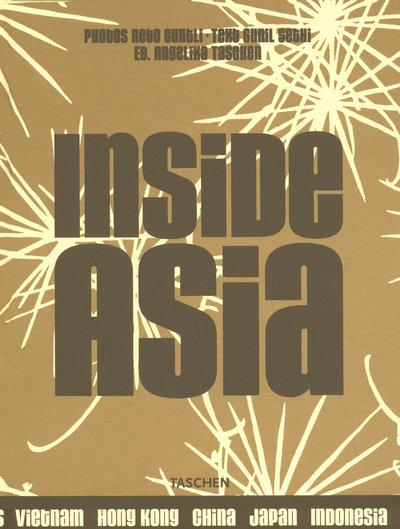 Inside asia t.2  - Collectif