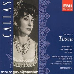 Giacomo Puccini 256947_2725198