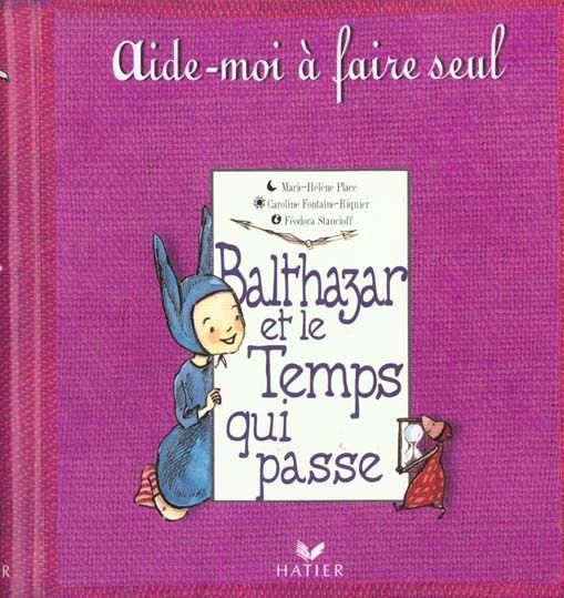 http://www.images-chapitre.com/ima3/original/951/1282951_3185194.jpg