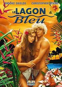 film streaming Le Lagon Bleu vf