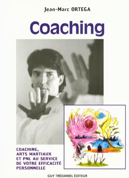 Coaching  - Jean-Marc Ortéga