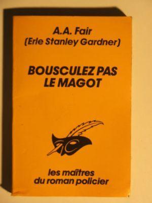 partage livres barbara cartland en français