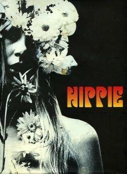 Bibliographie hippie 667972_2835459