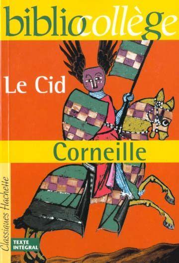 Le Cid 655982_2823846