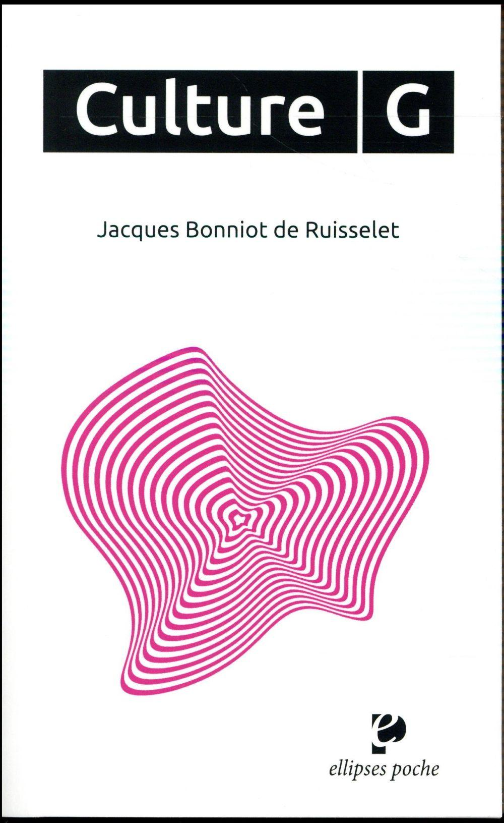 Vente  Culture g  - Bonniot De Ruisselet  - Bonniot De  - Bonniot De