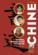 Meihua, Shuilin et Dui vivent en Chine