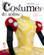 Costumes de scène ; à travers les collections du centre national du costume de scène