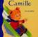Camille va au parc