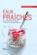Eaux fraîches ; sirops, infusions, thés glacés... 40 recettes de boissons parfumées