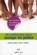 49 méthodes pour soulager les jambes ; jambes lourdes, varices, cellulite...