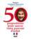 50 propositions pour sauver votre pouvoir d'achat