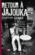 Retour à Jajouka ; sur les traces de Brian Jones au Maroc