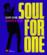 Soul For One - L'aventure De La Soul