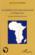 Prealables D'Une Democratie Ouverte En Afrique Noire ; Esquisse De Philosophie Economique