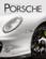 Puissance Porsche (édition 2014)