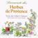Decouvertes Des Herbes De Provence