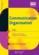 Communication Organisation 2de Bep Secretariat Et Comptabilite - Livre Eleve - Ed.2006