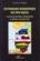 Dictionnaire Biographique Des Pays Baltes ; Le Personnel Politique. Diplomatique Et Militaire De 1918 A 2007