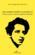 Lire Hannah Arendt Aujourd'Hui ; Pouvoir, Guerre, Pensee, Jugement Politique
