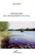 Geographie De L'Ecoulement Fluvial