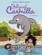 Le journal de Carmilla t.4 ; delphinothérapie