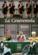 L'Avant-Scene Opera N.253 ; La Cenerentola