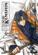 Kenshin le vagabond t.8