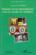 Cahiers Afrique T.23 ; Perspectives Historiques Sur Le Genre En Afrique