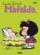 Mafalda t.6 ; le petit frère de Mafalda