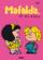 Mafalda t.8 ; Mafalda et ses amis