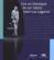 Lire un classique du XXe siècle : Jean-Luc Lagarce