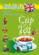 Anglais ; CM2 ; guide pédagogique avec flashcards