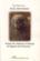 M Ba-Yir Weogo ; Poesie Des Animaux D'Afrique Et Sagesse Des Hommes