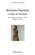 Destinées féminines ; à l'ombre du naturalisme ; Nana, Tess d'Uberville, Effi Briest