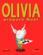 Olivia prépare Noël
