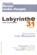 Labyrinthe - Atelier Interdisciplinaire N.31 ; Dossier, Revues, Modes D'Emploi ; Entretien Loïc Wacquant ; Patrimoine, Petit Prince, Japon, Talmud, Salanskis, Gomorra