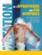 Natation ; de l'apprentissage aux jeux olympiques ; entraînement technique mental