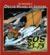 Les aventures d'Oscar Hamel et Isidore t.7 ; SOS 23-75