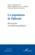 La Population De Djibouti ; Recherches Sociodemographiques