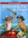 Paul Et Colombe 04 - Le Tresor De L'Ile De Houat