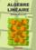 Algèbre linéaire (4e édition)