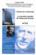 Teilhard (Edition 2005) ; Colloque International New-York-Washington
