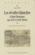 Révoltes blanches à Saint-Domingue aux XVII et XVIII siècles